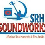 SRH SoundWorks