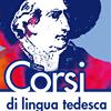 Istituto di Cultura Italo Tedesco