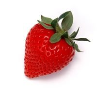Baldwin County Strawberry Festival