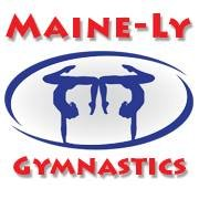 Maine-ly Gymnastics