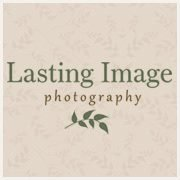 Lasting Image Photography