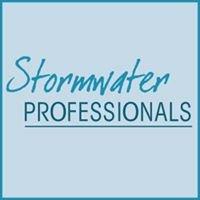Stormwater Professionals