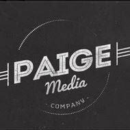 Paige - Press Office