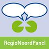 RegioNoordPanel