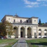 Istituto D'Arte di Porta Romana