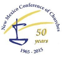 New Mexico Conference of Churches