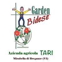 Tari - Garden Bidese