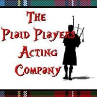 The Plaid Players Acting Company