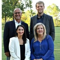 Greater Birmingham Team-ARC Realty