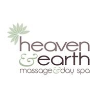 Heaven & Earth Day Spa and Wellness Center