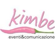 Kimbe eventi e comunicazione