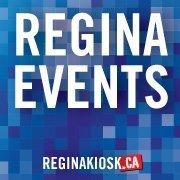 Regina Events