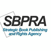 SBPRA - Strategic Book Publishing & Rights Agency