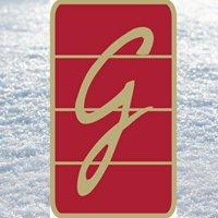 Grace Management, Inc.