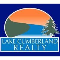 Lake Cumberland Realty