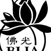 BLIA Austin / Buddha's Light International Association - Austin Chapter