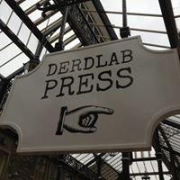 Derdlab Press