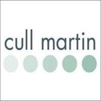 Cull Martin & Associates, Inc.