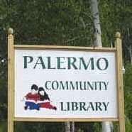 Palermo Community Library