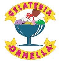 Gelateria Ornella