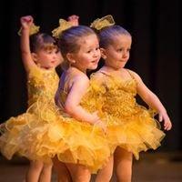 The Maine Dance Academy
