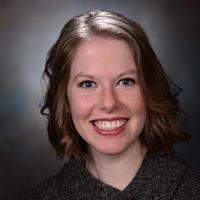 Laura Chism, LLC