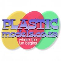 plasticmodels.co.za