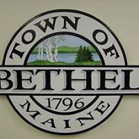 What's up in Bethel Maine