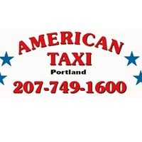 American Taxi