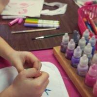 Creative Treasures Workshop LLC.