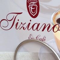 Eis-Cafe Tiziano (Schlössle Galerie)