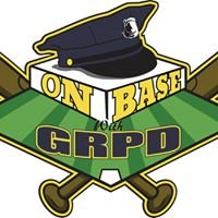 OnBase with GRPD
