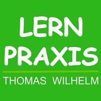 Lernpraxis Püttlingen - Lesen, schreiben und rechnen lernen
