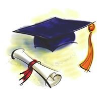 Boothbay Region Student Aid Fund