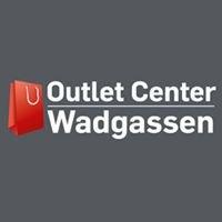 Outlet Center Wadgassen