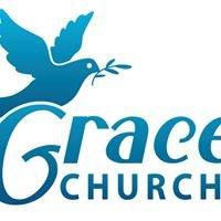 Grace Church, Elmwood Park, IL