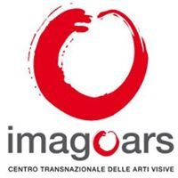 Associazione Culturale Imagoars