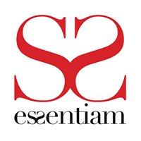 Essentiam, la maison des livres anciens