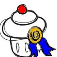 "A.ward ""Winning"" CupCakes"