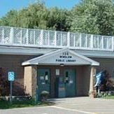 Winslow Public Library