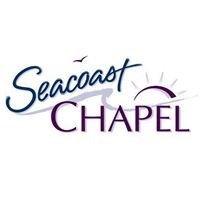 Seacoast Chapel