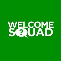 Welcome Squad