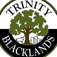Trinity Blacklands Urban Forestry Council