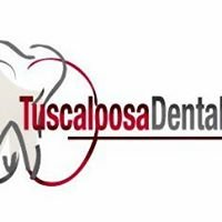 Tuscaloosa Dental Arts
