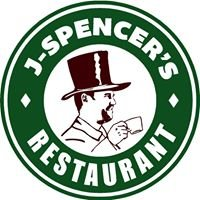 J. Spencers