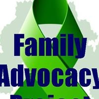 Family Advocacy Project
