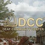 St. Louis Deaf Community Center