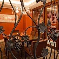 Signature Custom Wine Cellars of New England