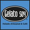 Gelato 504