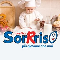 Radio Sorrriso